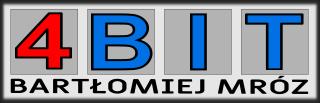 4BIT Bartłomiej Mróz